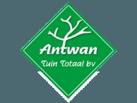 Antwan-Tuin-Totaal-bv-2.png