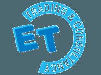 Euro-Trade-Rhoon.png
