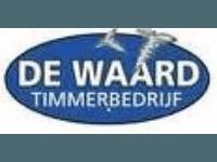 MT-de-Waard.png