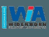 WIA-Widenhorn.png