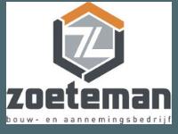 Zoeteman-logo.png