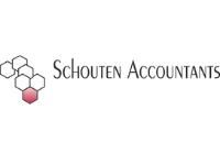 logo_schouten_transparant-1.png