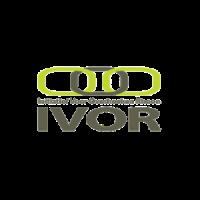 ov Ivor logo